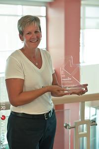 2015-08-21_PHS_Award-088