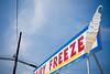 dairy-freeze