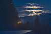 Stirling-Mountain-Moon-paint-222