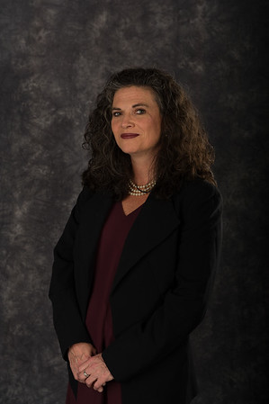 2018_Mar_Jennifer Plum Campaign Headshots