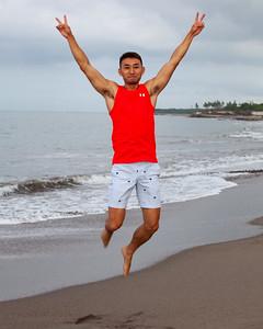 Puerto Vallarta Photographer