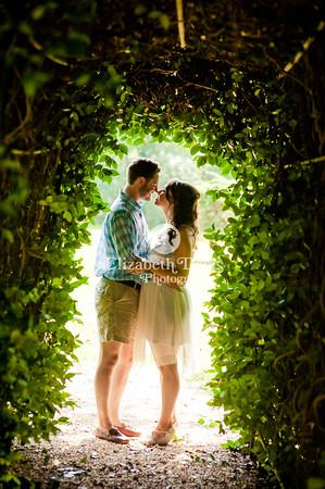 Matt & Lauren | Engagement | May, 2015