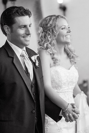 LB-PHOTO-2013-Wedding-Maxey_0003