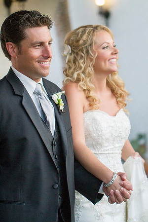 Mr. & Mrs. Nick Maxey Wedding Downloads