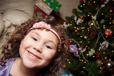 Christmas2014-44