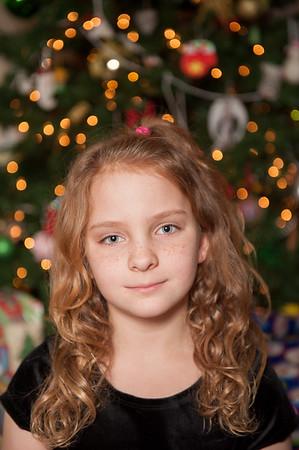 Christmas2014-91