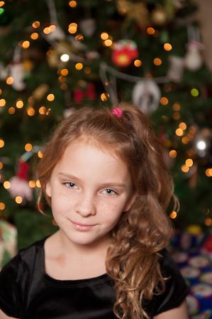 Christmas2014-92
