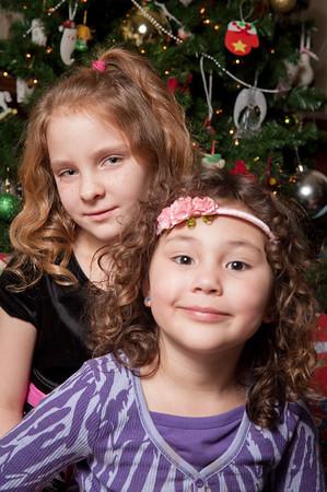 Christmas2014-39