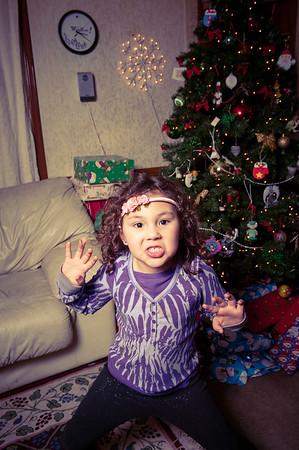 Christmas2014-48