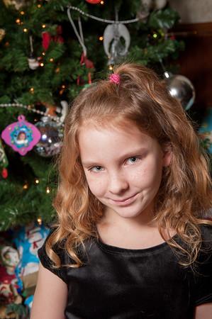 Christmas2014-42