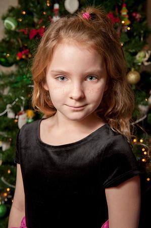 Christmas2014-54