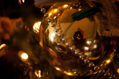 Christmas2014-56
