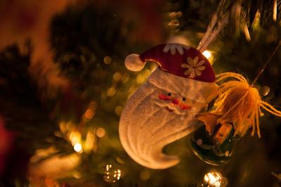Christmas2014-57
