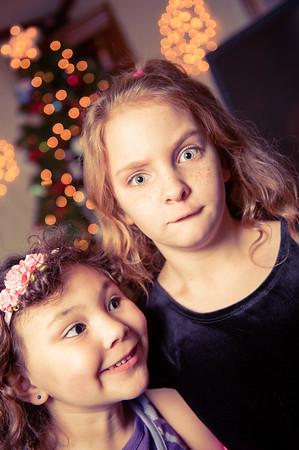 Christmas2014-59