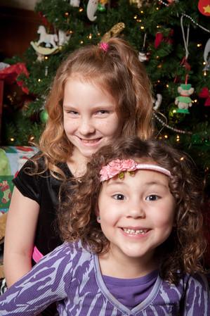 Christmas2014-40