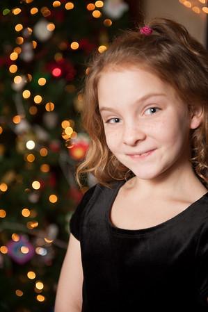 Christmas2014-61