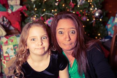 Christmas2014-96