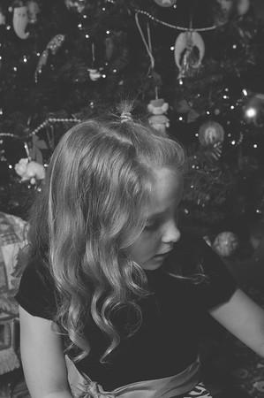 Christmas2014-43