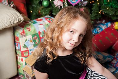 Christmas2014-36