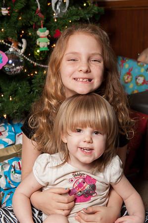Christmas2014-38