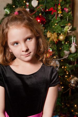 Christmas2014-51