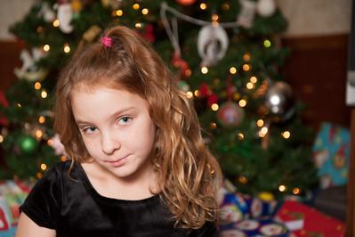 Christmas2014-90