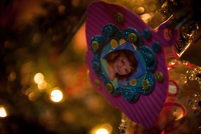 Christmas2014-58