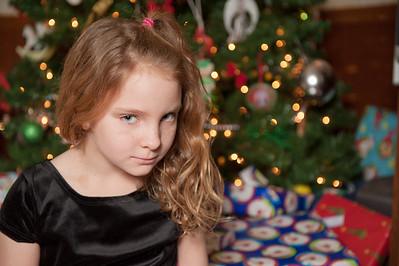 Christmas2014-89