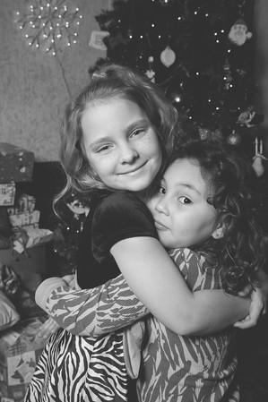 Christmas2014-52