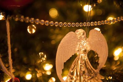 Christmas2014-55