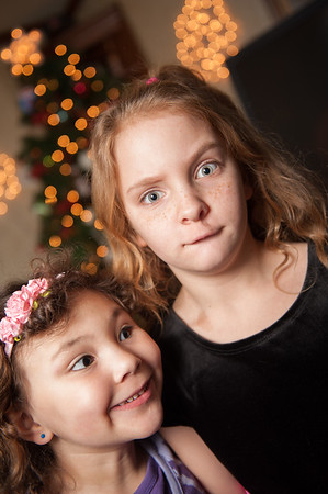Christmas2014-60