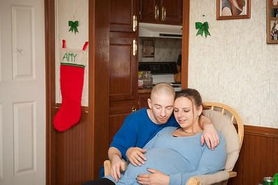Christmas 2014-51