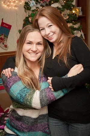 Christmas 2014-36