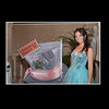 10x10 Lawless Album - Final 8-27-13 003 (Side 3)