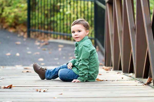 P. Family Fall Session Downloads
