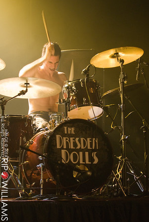 RIP_Dresden_Dolls--230