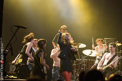 RIP_Dresden_Dolls--438
