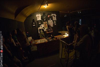 RIP_Dresden_Dolls--526