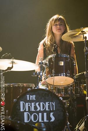RIP_Dresden_Dolls--538
