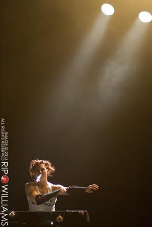 RIP_Dresden_Dolls--620