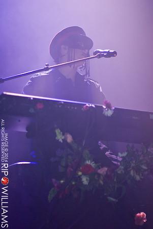RIP_Dresden_Dolls--171