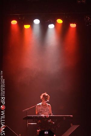 RIP_Dresden_Dolls--288