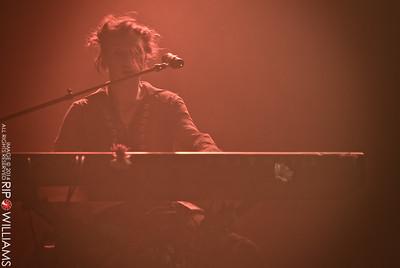 RIP_Dresden_Dolls--182