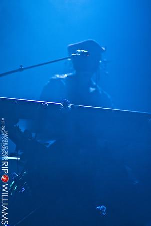 RIP_Dresden_Dolls--165
