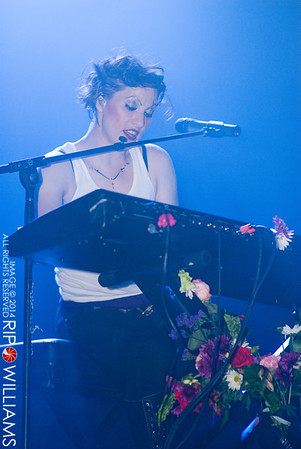 RIP_Dresden_Dolls--204