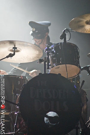 RIP_Dresden_Dolls--169