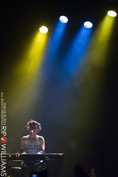 RIP_Dresden_Dolls--269