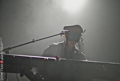 RIP_Dresden_Dolls--168