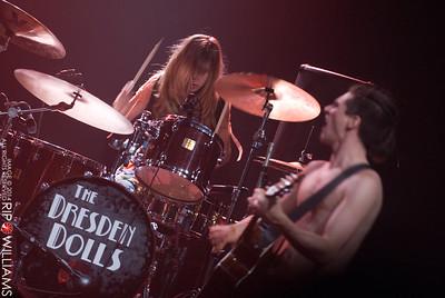 RIP_Dresden_Dolls--541