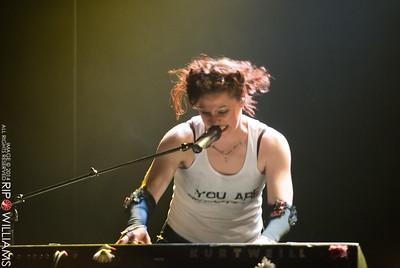 RIP_Dresden_Dolls--650